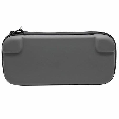 Housse Protection Rigide Etui de Rangement Nintendo Switch Console de jeux GY