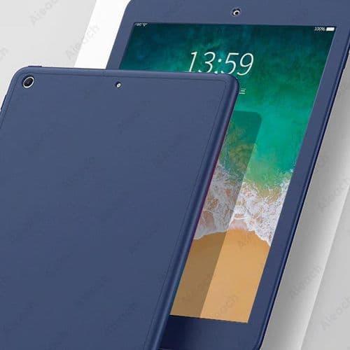 iPad 5 6_2017-18