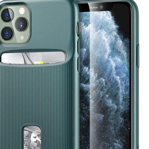 iPhone 11 Coque Etui