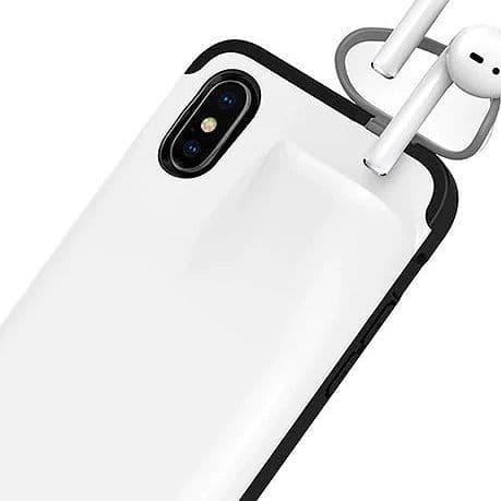 iPhone 11 Pro Max Coque Etui