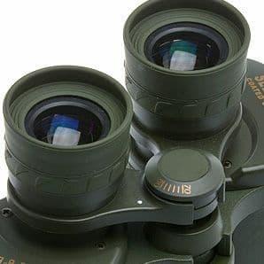 Jumelles / Télescope