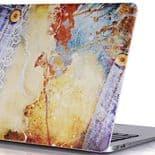 MacBook Coque