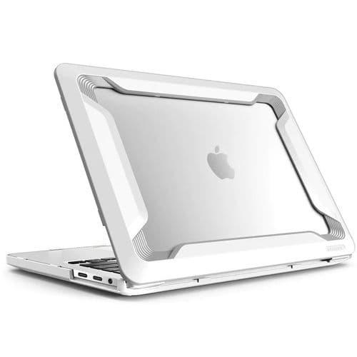 """MB1005_Coque de Protection pour MacBook Pro 13"""" Touch Bar_Code A2159_Année 2019"""
