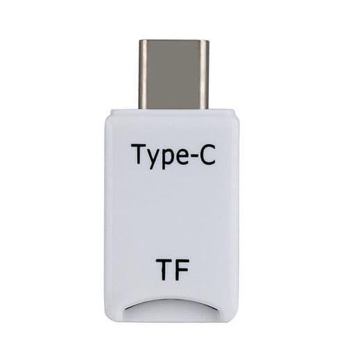 Micro SD TF Adaptateur Lecteur De Carte Mémoire Flash USB 3.0 5 Gbps