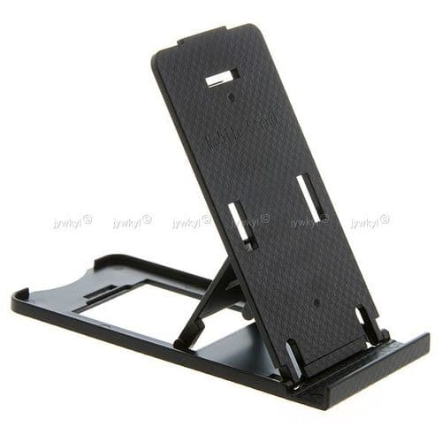 Mini Support Pied pour iPhone iPad 2 iPod Touch  Tablette PC Smartphone