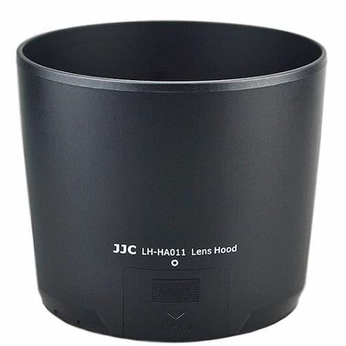 Parasoleil Pare-Soleil Objectif pour Tamron SP 150-600mm F/5-6.3 Di VC USD Lens Remplace HA011