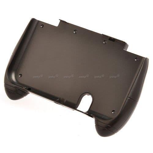 Poignée Grip Support Contrôleur Joypad pour Console de Jeux Nintendo New 3DSXL