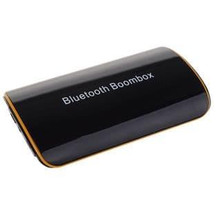 Récepteur Audio Stéréo Bluetooth 4.1 Récepteur Audio Home Sound A2DP