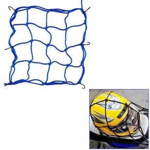Support Sangle Élastique Corde Flexible De Support Pour Casque De Moto Et Objets