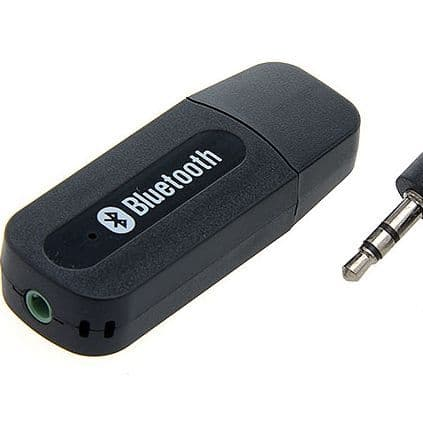 Transmetteur Bluetooth