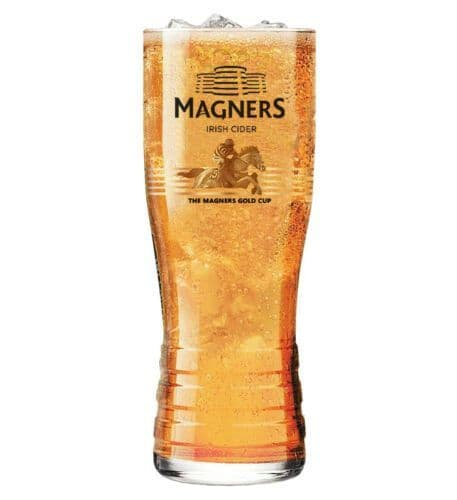 Magners Limited Ed  Cheltenham Gold Cup  Personalised | County Engraving