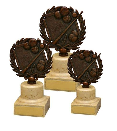 Other Sporting Awards