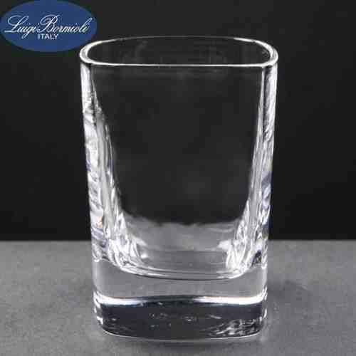 Square Shot Cup Personalised
