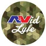 AV Liquid Lyfe
