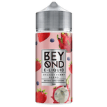 Beyond - Dragonberry Blend E-liquid 100ML Shortfill
