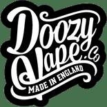 Doozy Shortfills
