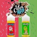 Ice Cream Man - Gelato