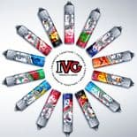 IVG Euros Limited Edition