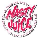Nasty - Moo Shake