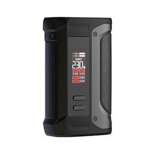 Smok Arcfox 230w Mod