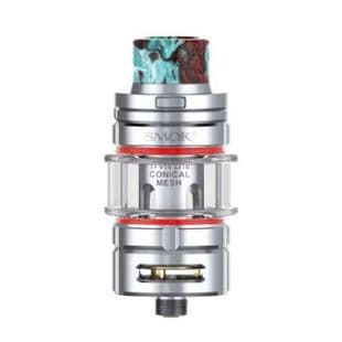 Smok TFV16 Lite Tank UK -From £22.95 - Free UK Delivery