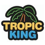 Tropic King Shortfills