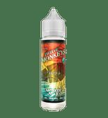 Twelve Monkeys - Tropika E-liquid 60ml Shortfill