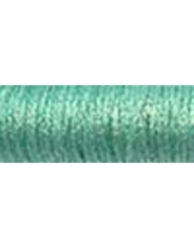 096 Kreinik Sea Glass #4 Very Fine Braid