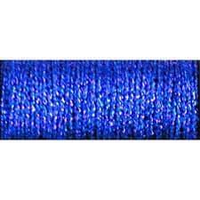 3533 Kreinik Purple Mambo #4 Very Fine Braid