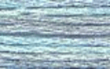 4010 Winter Sky - DMC Color Variation Thread