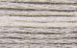 4015 Stormy Skies - DMC Color Variation Thread