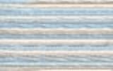 4017 Polar Ice - DMC Color Variation Thread