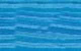 4022 Mediterranean Sea - DMC Color Variation Thread