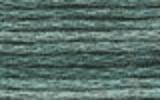 4025 Caribbean Bay - DMC Color Variation Thread