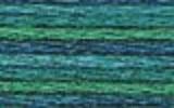 4030 Monet's Garden - DMC Color Variation Thread