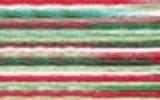 4042 Very Merry - DMC Color Variation Thread