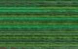 4047 Emerald Isle - DMC Color Variation Thread