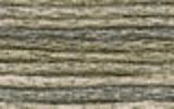 4065 Morning Meadow - DMC Color Variation Thread