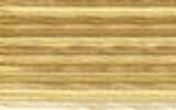 4072 Toasted Almond - DMC Color Variation Thread