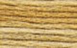 4075 Wheat Fields - DMC Color Variation Thread
