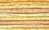 4090 Golden Oasis - DMC Color Variation Thread