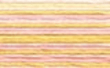 4095 Cupcake - DMC Color Variation Thread