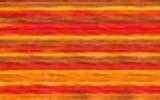 4122 Fall Harvest - DMC Color Variation Thread