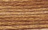 4128 Gold Coast - DMC Color Variation Thread