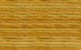 4129 Peanut Brittle - DMC Color Variation Thread