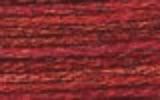 4130 Chilean Sunset  - DMC Color Variation Thread