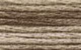 4145 Sand Dune - DMC Color Variation Thread