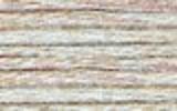 4150 Desert Sand - DMC Color Variation Thread