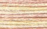 4160 Glistening Pearl - DMC Color Variation Thread