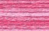 4180 Rose Petals - DMC Color Variation Thread
